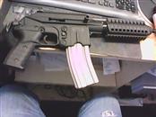 KEL TEC Pistol PLR-16 5.56 CAL